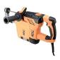 NZ30-01多功能带吸尘电锤