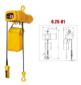 WKTO电动葫芦|上海WKTO电动葫芦|操作简单